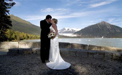 alaska destination weddings alaska adventure concierge for alaska-wedding-packages