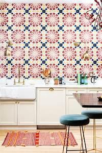 Stickers Carreaux Cuisine : stickers carreaux cuisine carrelage salle de bain renovation carrelage mural salle de bain en ~ Preciouscoupons.com Idées de Décoration