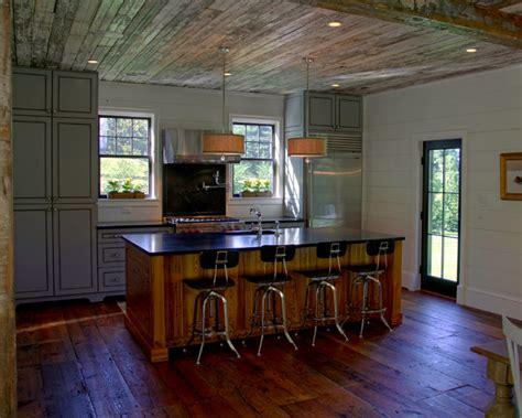 kitchen sink hockessin hockessin residence farmhouse kitchen 2740