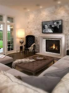 50 tipps und wohnideen f r wohnzimmer farben for Wohnideen für wohnzimmer