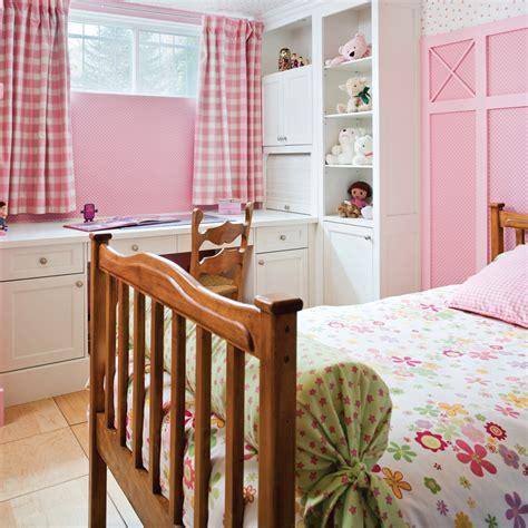 romantique chambre pour fille chambre inspirations