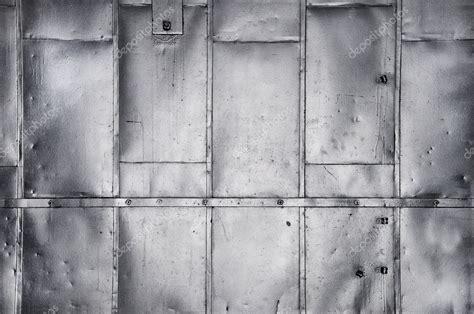 metallic industrial background texture stock photo  balefire