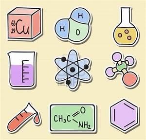 Prepárate para Selectividad – Lidia con la Química