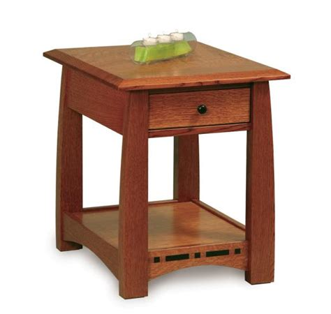 Boulder creek celebrates the outdoors and the wonders of the west with guests who hail from all over and share a love of the outdoors and recreational vehicles that we are excited to welcome you to. Boulder Creek Occasional Tables for Sale in Dayton Cincinnati Ohio