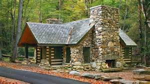 mountain cabin floor plans small cabin plans small house plans mountain