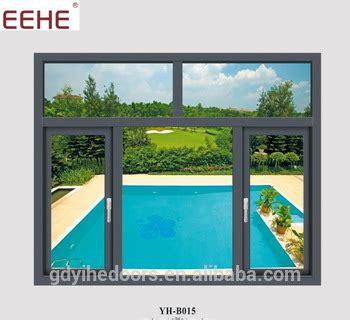 ghana aluminum swing glass windows buy madagascar glass windowmaldives door windownigeria
