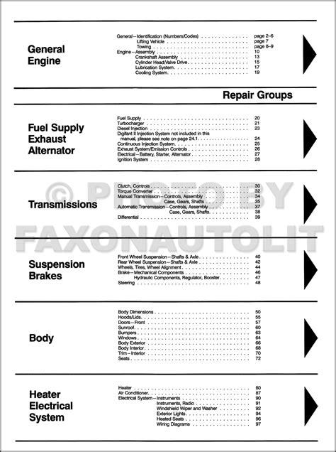 car engine repair manual 1988 volkswagen gti engine control 1985 1988 vw gti golf and jetta bentley repair shop manual