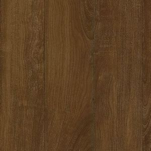armstrong flooring creations arbor armstrong natural creations arbor art plank american walnut sienna vinyl 4 quot x 36 quot armtp052491