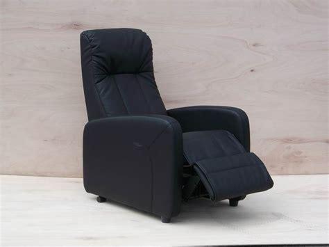 fauteuil releveur 233 lectrique en cuir asteria medilax
