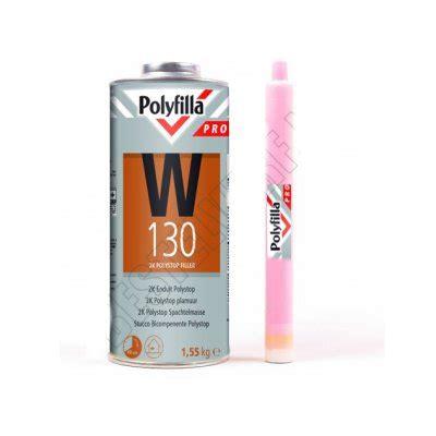 Verf Voor Polyester by Verf Voor Polyester Top Pu Hardschuim Waterdicht With