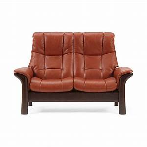 Sofa 2 60 M : stressless sofa 2 sitzer windsor m hoch paloma copper ~ Bigdaddyawards.com Haus und Dekorationen