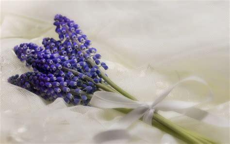 Die Besten 25 Vintage Blumen Ideen Auf Pinterest Hochzeitsblumen
