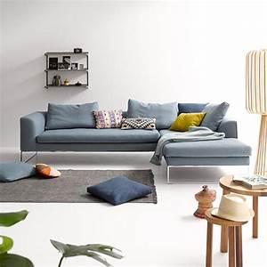 D Sign Möbel : die einrichtung designer m bel verkaufsraum b blingen ~ Bigdaddyawards.com Haus und Dekorationen