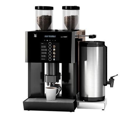Wmf 1500 S Preis Wmf 1200 S Coffee Machine Executive Vendingexecutive Vending