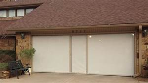 18 ft garage door prices most popular home design With 18 ft garage door price