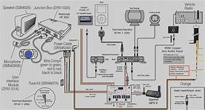 Garmin Echo 70 Wiring Diagram