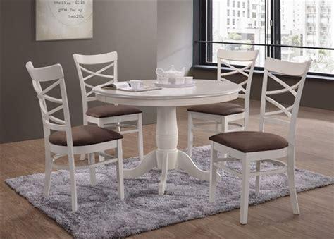 réhausseur de table bébé ensemble table et chaises table avec 4 chaises cs1690