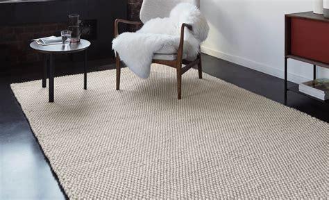 adoptez la nouvelle collection de tapis saint maclou