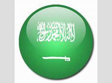 Graafix! Wallpapers Flag of Saudi Arabia