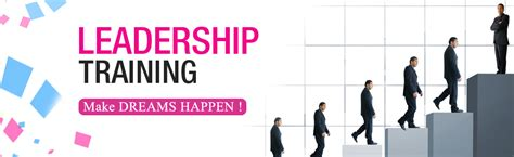 leadership training malaysia small group  objectives