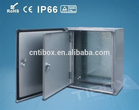 Stainless Steel Commercial Kitchen Cabinet/stainless Steel