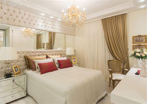 HD wallpapers quarto de casal simples e aconchegante
