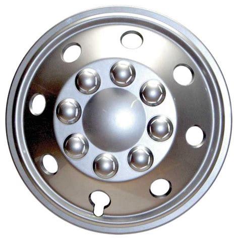 navkapsel silver  specialmodell foer ducato  och