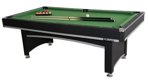furniture wayfair triumph sports usa billiard table with table