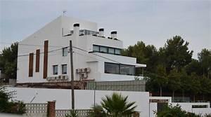 Maison De Lionel Messi : real madrid apr s la prime puis l 39 audi la montre ~ Melissatoandfro.com Idées de Décoration