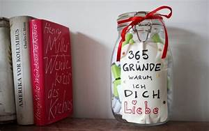 Geburtstagsgeschenk Zum Selber Basteln Fur Oma Beliebte