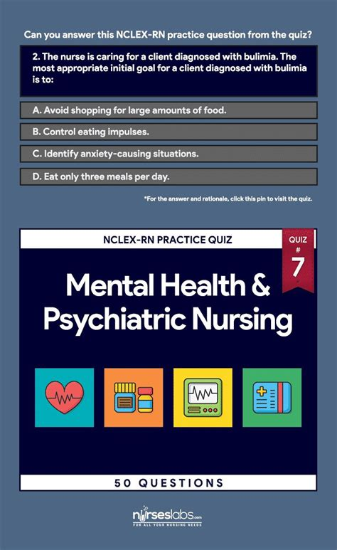 Questions For Psychiatric Nurses by Best 25 Psychiatric Nursing Ideas On