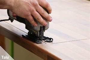 Obi Arbeitsplatte Zuschneiden : arbeitsplatte kuche selber zuschneiden ~ Watch28wear.com Haus und Dekorationen