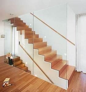 Treppengeländer Berechnen : die besten 17 ideen zu holztreppe auf pinterest treppe holz treppen und treppe ~ Themetempest.com Abrechnung