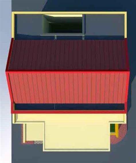 desain rumah minimalis renovasi rumah btn type