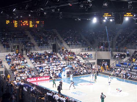 la salle basketball basketball scores