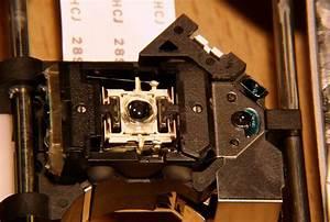 Determining A Computer U0026 39 S Speed