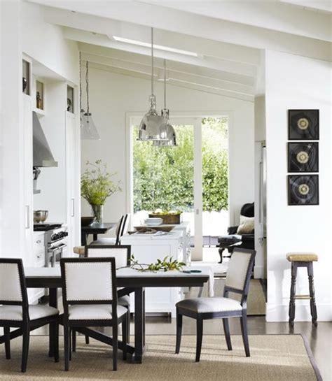 Black And White Dining Chairs  Contemporary  Kitchen. Schuler Kitchen Cabinets. Kitchen Scales Digital. Kitchen Facets. Kitchen Kaboodle Clackamas. Open Kitchen Plans. Kitchen Spatula. Decorative Kitchen Towels. Commissary Kitchen