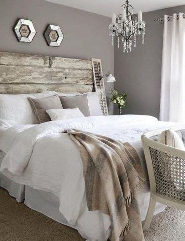 gray bedroom ideas grey bedroom design luxury