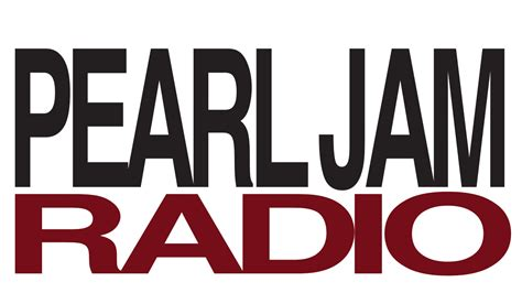 File:Pearl Jam Radio Logo.svg - Wikipedia