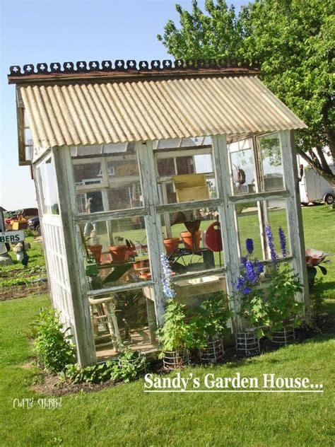 Backyard Greenhouses For Sale by Chippy Shabby S Amazing Farm Barn Sale