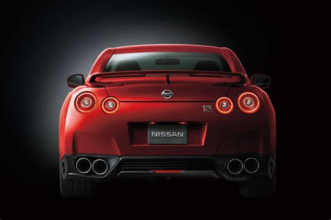 2015 nissan gt r photos specs and review rs
