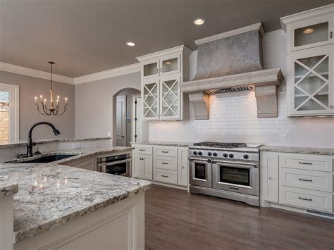 white kitchen design ideas 2017 5 home design fads that are out in 2017 eugene