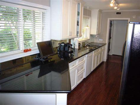 narrow galley kitchen design ideas narrow galley kitchen designs home improvement 2017 small galley kitchen design ideas