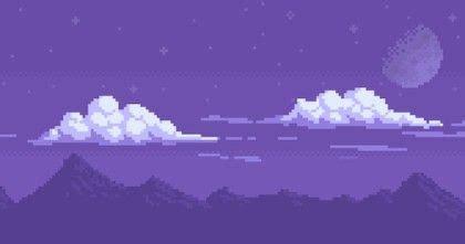 pin  fondo de pantalla