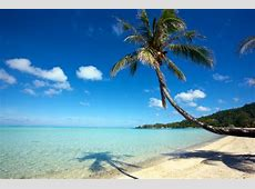 Tokelau Wrong local time for over 100 years