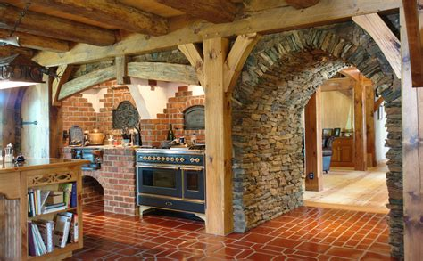 arts and crafts home interiors rochester storybook house great northern woodworks