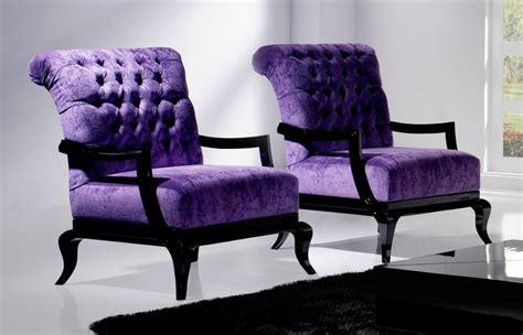 sillones  el salon