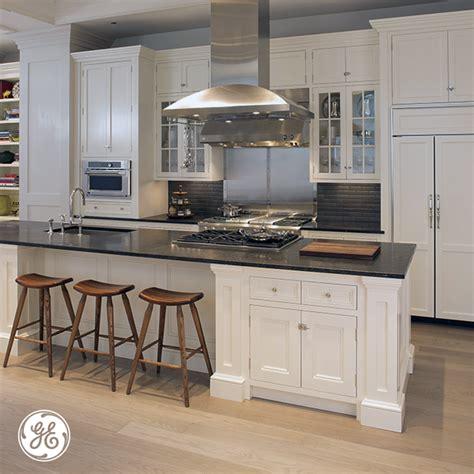 find design inspiration   monogram design centers  chicago   york wood kitchen