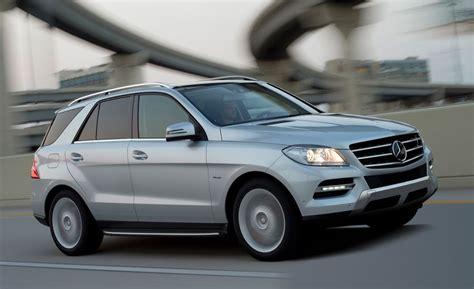Первый тест mercedes w223 s500 4matic. 2012 Mercedes-Benz M-class Photos and Info - News - Car and Driver