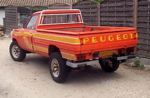 504 Peugeot Pick Up : peugeot 504 pick up 2607127 ~ Medecine-chirurgie-esthetiques.com Avis de Voitures